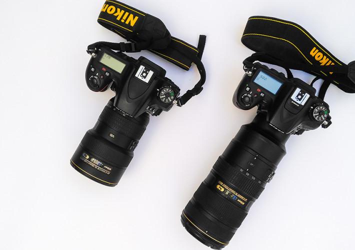лучша марка фотоаппарата