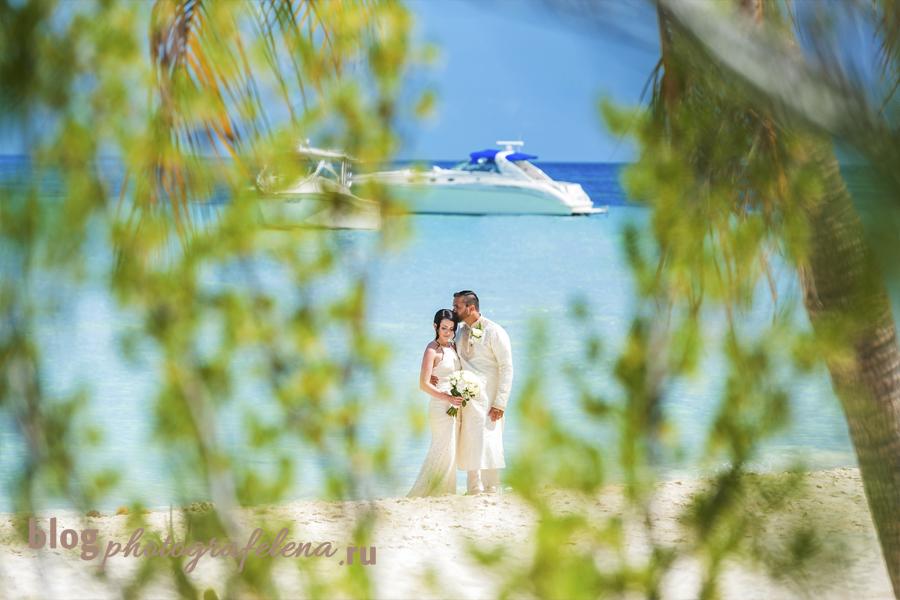 как улучшить свадебную фотографию