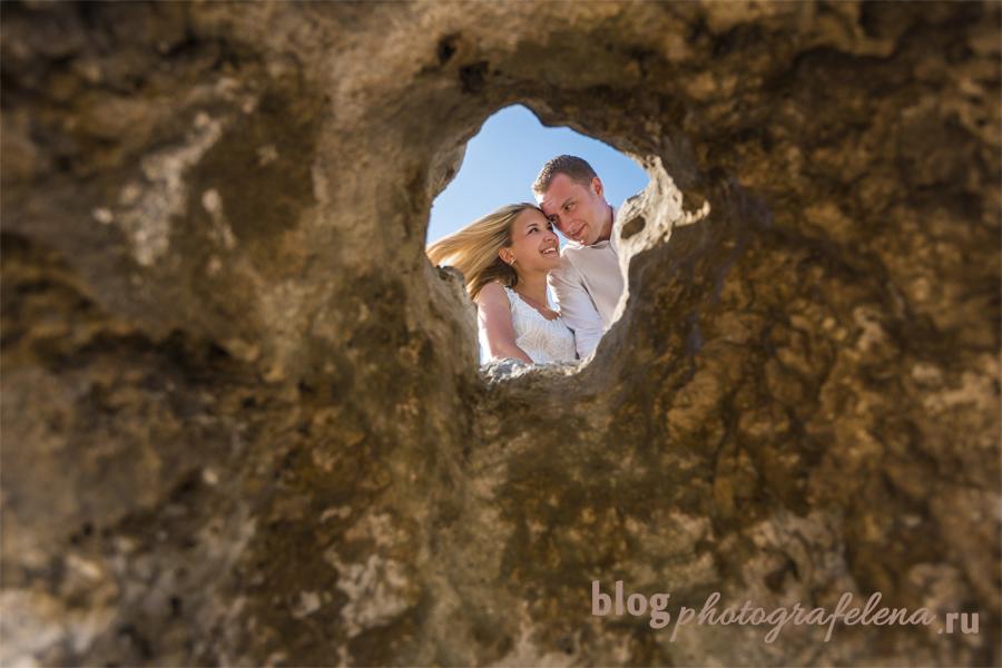 уроки свадебной фотосъемки