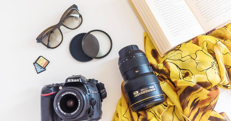 маркетинг для фотографа