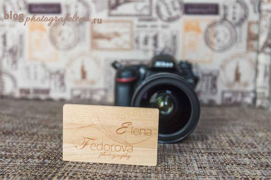маркетинг для фотографа идеи