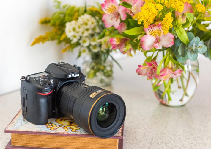 как преодолеть страх фотосъемки