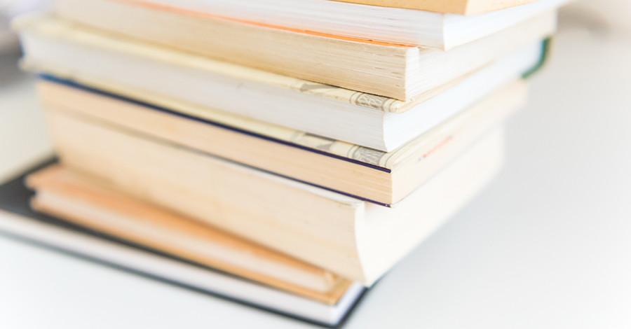 чтение полезно для мозга