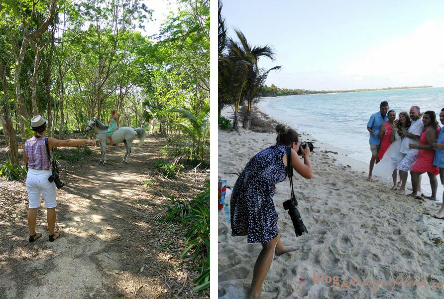 как фотограф за границей работа